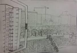 Home Drawings Home Drawings U2013 Jo