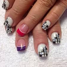 divi nails spa home facebook