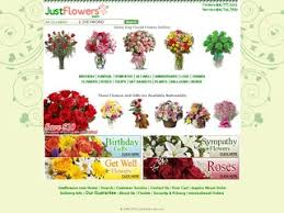 flowers coupon just flowers coupon codes