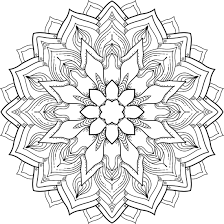 coloring download flower power coloring pages flower power