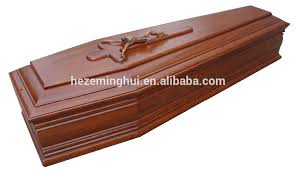 coffins for sale china metal caskets china metal caskets manufacturers and suppliers