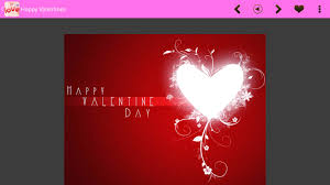 valentines day for happy s day 2017 android apps on play