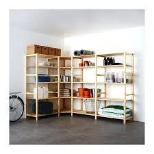 Bookcase Pine Bookcase Pine Corner Bookcase Solid Pine Corner Bookcase Pine