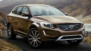volvo xc60 2015 interior volvo xc60 2015 great fuel economy and safety 2015carspecs com