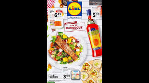 Bineuse Electrique Carrefour by Lidl France 02 08 08 2017 Catalogue Youtube