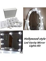 Lighting For A Bathroom Vanity Lighting Fixtures Kitchen Bath Fixtures