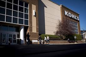 Home Depot Headquarters Atlanta Ga Address Hd New York Stock Quote Home Depot Inc The Bloomberg Markets