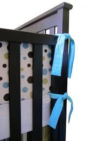Diy Crib Bedding Set Complete Crib Bedding Set Sewing Pattern By Sewlovelybytesha