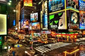 27 best things to do in new york city u s news travel