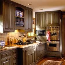 Green Cabinet Kitchen Green Cabinet Kitchen Green Cabinet Kitchen Tags On Sich
