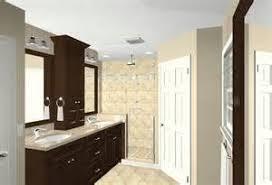 simple master bathroom ideas condo master bathroom remodel simple and skg renovations