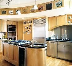 cheap kitchen ideas for small kitchens kitchen ideas for small kitchens manujith me