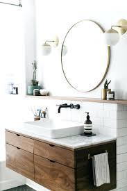 modern bathroom cabinet bathroom fixtures vanities modern bathroom