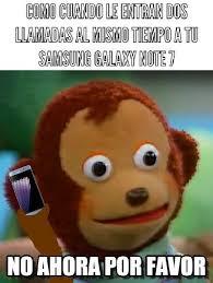Mega Meme - pack por mega si pasa 100 real no dale 1 mega meme by