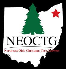 northeast ohio christmas tree farms growers directory u2013 find