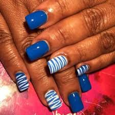 shic an upscale nail boutique 51 photos u0026 21 reviews nail