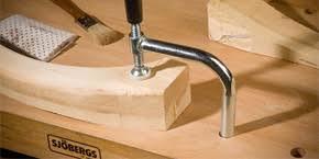 Woodworking Tools Uk Suppliers by Welcome The Wood Veneer Hub Exotic Veneers Hardwoods