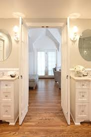 Cottage Bathroom Lighting French Country Bathroom Vanity Bathroom Traditional With Bathroom