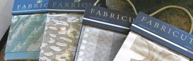 decorative fabrics home decor fabric for decorators