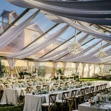 most unforgettable wedding venues in the west sfgate