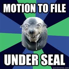 Seal Meme Generator - pick up line panda meme generator impremedia net