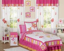 bedding set horrible girls twin bedding sets engrossing girls