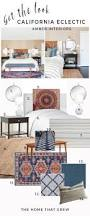 Mid Century Bedroom by Best 25 Mid Century Modern Master Bedroom Ideas Only On Pinterest