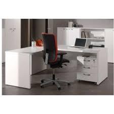 bureau d angle noir laqué bureau blanc comparer les produits et les prix avec le guide kibodio