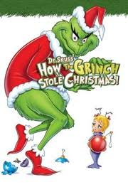 classic christmas favorites how many of these you 25 best christmas of all time rotten tomatoes