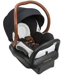 Car Seat Drape Best 25 Newborn Car Seat Ideas On Pinterest Car Seat Canopy