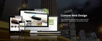 seo company in delhi website designing company delhi seo