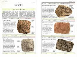 rocks and minerals dk handbooks amazon co uk chris pellant