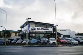 lexus car parts auckland winger greenlane subaru winger group nz