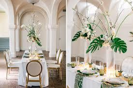 Modern Art Deco Interior Modern Art Deco Wedding Inspiration Green Wedding Shoes