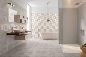 robinet cuisine haut de gamme robinet cuisine design affordable de haute qualit nouveau design et