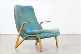 Bedroom Lounge Chairs Uk Chair Comfy Lounge Chairs For Bedroom Cheap Great Teal Chair 37