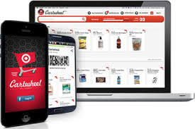 target cartwheel app black friday secrets to using the target cartwheel app plus a target gift