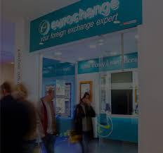 bureau de change peterborough career roles eurochange uk