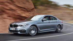 kereta bmw 5 series best pre registered car deals buyacar