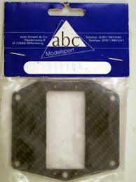 ersatzteile abc design abc modellsport 1511105 1 5 vintage ersatzteile part modell ebay
