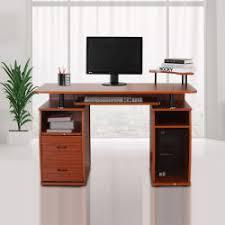 pc de bureau conforama bureau des modèles de toutes les tailles et pour tous les budgets