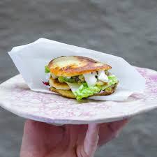 Esszimmer Essen Vegan über Andreas Kaiblinger Essen Lieben