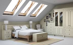 Bedroom Fitted Wardrobes Fitted Bedrooms Leicester Leicester Fitted Bedrooms