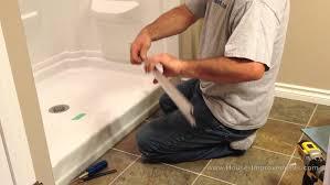 Cost Of A Bathtub Backyards How Install Glass Sliding Shower Doors Maxresdefault