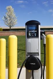 40 best charge your wheego images on pinterest electric cars