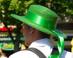 holidays in ireland ireland events festivals in ireland