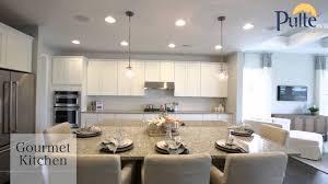 Fischer Homes Design Center Kentucky by Best Mi Homes Design Center Ideas Decorating Design Ideas