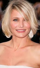 bob hairstyles for 50s 47 bombshell blonde hairstyles for women over 50 sexy blonde
