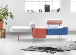 american signature furniture promoted in memphis design is having a moment u2014again curbed