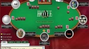 hoyle table games 2004 free download hoyle poker games with hoyle table games 2004 free download home
